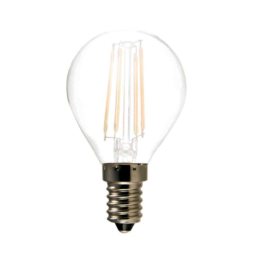 LM LED 30 (3 Watt)
