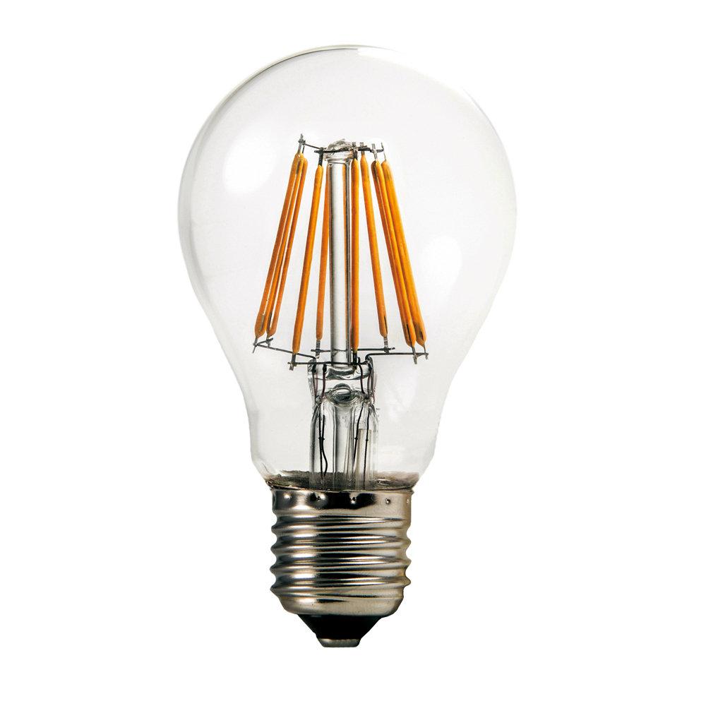 LM LED 64 (6,4 Watt)